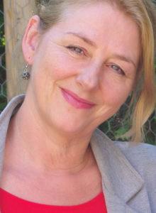 Diane Claessen