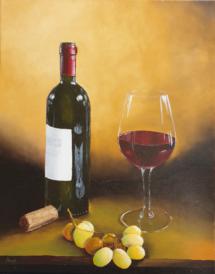 annelies_van_twist_wijn_met_druiven